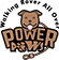 Power Paws Logo